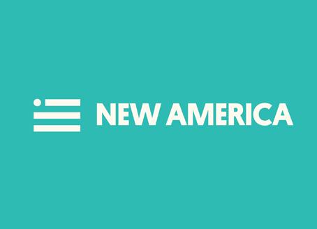 newamerica