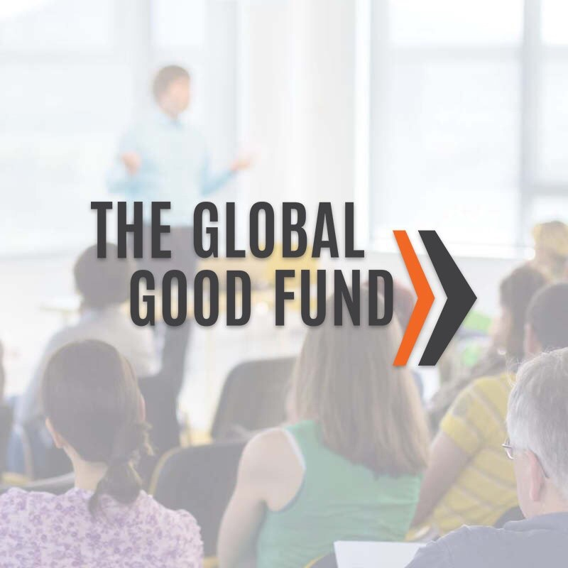 Global Good FundFellowship