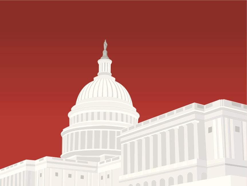Civic Tech Spotlight: StateMatters